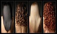 hair_type3.jpg